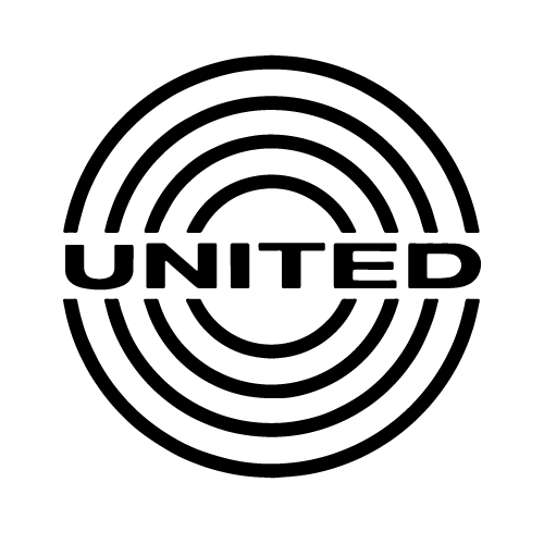 United Distributers