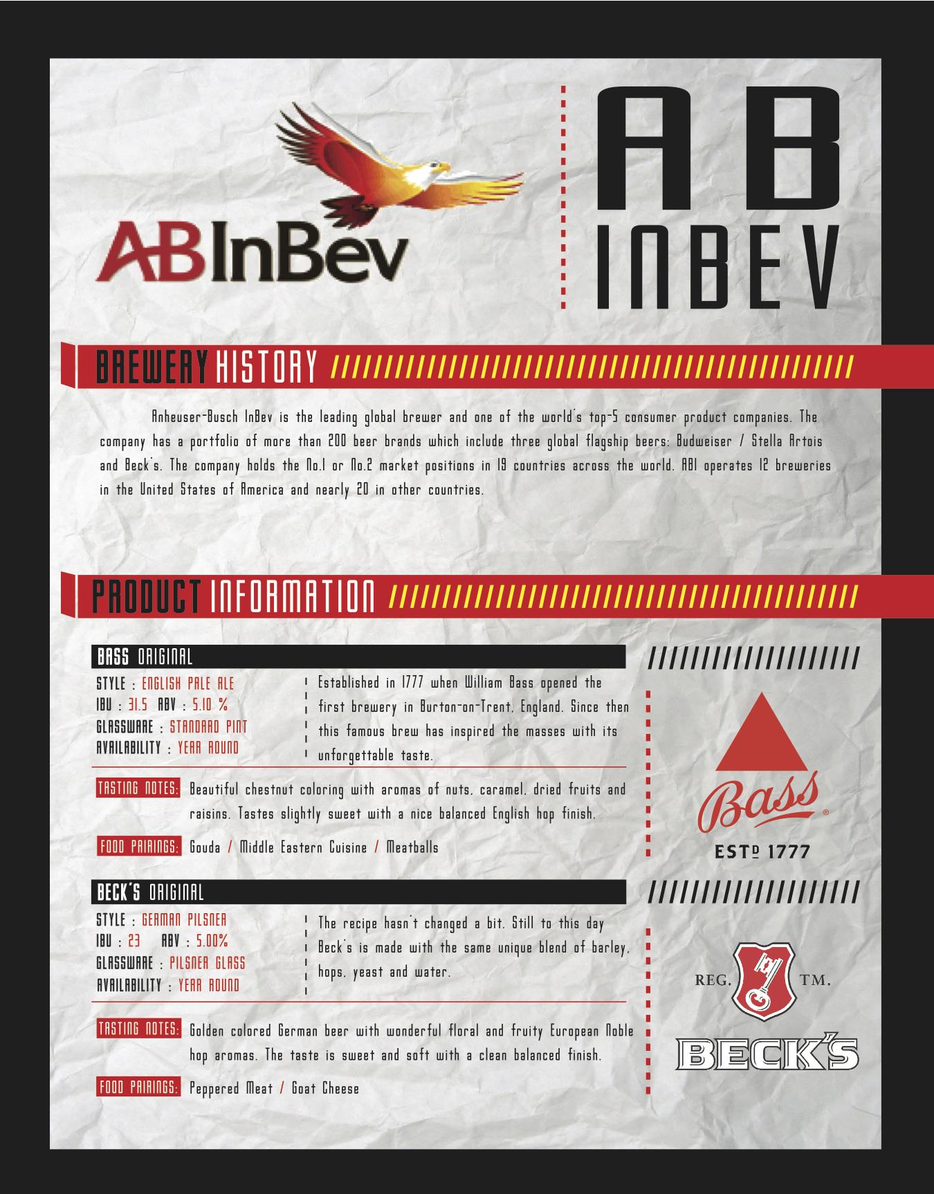 ABINBEVPG1 jpg